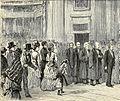 Behind the scenes in Washington (1873) (14783142195).jpg