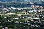 Beianhe Airfield (20170906143458).jpg