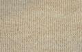 Beige wool texture.png