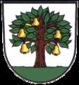 Beimerstetten Wappen.png
