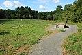 Beislovenpark Zottegem 29.jpg