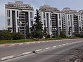 Beit Shemesh - Condominiums 02.jpg