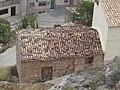 Bejís. Camino Castillo. Casa 1.jpg