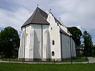 Belarus-Ishkaldz-Holy Trinity Church-6.jpg