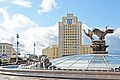 Belarus 3896 - Domes (4186743922).jpg