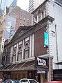 Belasco Theatre.jpg