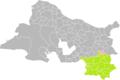 Belcodène (Bouches-du-Rhône) dans son Arrondissement.png