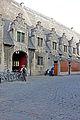 Belgium-6359 - Great Butchers' Hall (14080400921).jpg