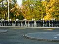 Belgrade 2010-10-10 police.jpg