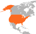 Belize USA Locator.png