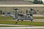 Bell Boeing MV-22B Osprey 2.jpg