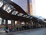 Bellevue Transit Center.jpg