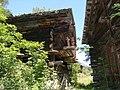 Bellwald timber houses - panoramio.jpg