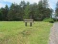 Belmontas, Vilnius, Lithuania - panoramio (4).jpg