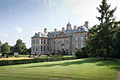Belton House North front.jpg