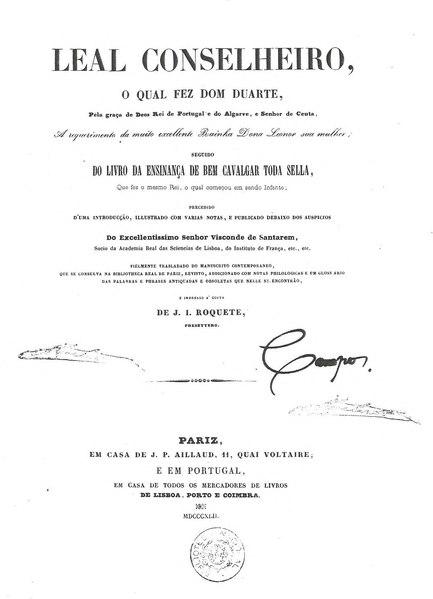 File:Bem cavalgar (1842).djvu