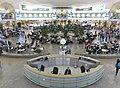 Ben Gurion International Airport - 2018-11-02 - IMG 1821.jpg