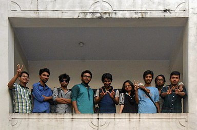 Bengali Wikipedians at Chittagong meetup 2 (15).jpg