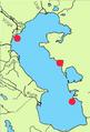 Benthophilus casachicus range.png