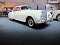 Bentley R-Type Continetal (38605857856).jpg