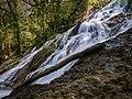 Berganzo - Ruta del Agua - Cascada de las Herrerías -BT- 03.jpg