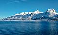 Berge Sieben Schwestern Norwegen.jpg