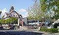 Bergen-Schule-am-Landgraben-2014-Ffm-320.jpg