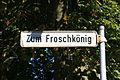 Bergisch Gladbach - Zum Froschkönig 01 ies.jpg