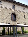 Beringer Vineyards, Napa Valley, California, USA (6222103350).jpg