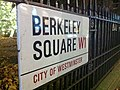 Berkeley Square London.jpg