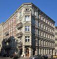 Berlin, Kreuzberg, Arndtstrasse 27, Mietshaus.jpg