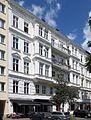 Berlin, Schoeneberg, Winterfeldtstrasse 56, Mietshaus.jpg