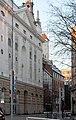Berlin-Charlottenburg, the Theater des Westens, image 2.JPG
