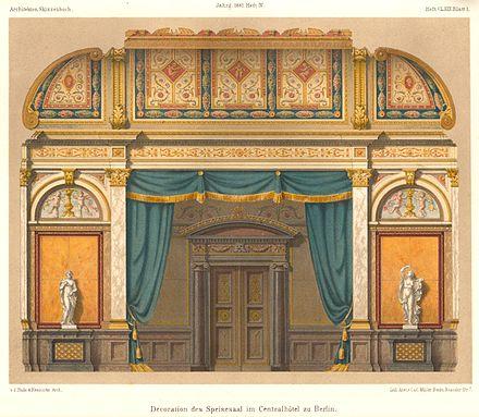 innenarchitektur wikipedia – dogmatise, Innenarchitektur ideen