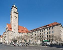 Berlin Neukoelln Rathaus asv2021-03 img1.jpg