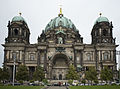 Berliner Dom (8330763197).jpg