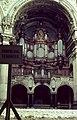 Berliner Dom 1964 organ.jpg