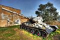Bermondsey Tank.jpg
