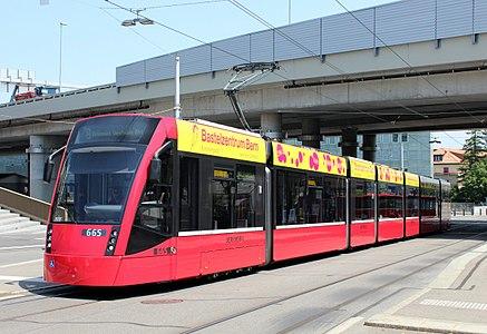 Bern-bernmobil-tram-8-siemens-879913.jpg