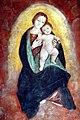Bernardino lanino, madonna col bambino 01.jpg