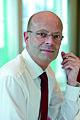 Bernd Wiegand 2013.jpg