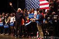 Bernie Sanders at Iowa State University, January 25, 2016 (23984117553).jpg