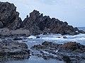 Betancuria, 35637, Las Palmas, Spain - panoramio (67).jpg