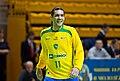 Betao Futsal.jpg