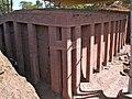Bete Medhane Alem is het grootste monolithische gebouw ter wereld! (6821625461).jpg