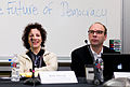 Beth Noveck and Jay Rosen.jpg