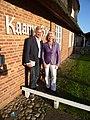Beust, Ole von, Kampen, Sylt, 2012.07.26 Nr. 6.JPG