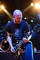 Beyond the Black – Hamburg Metal Dayz 2015 21.jpg
