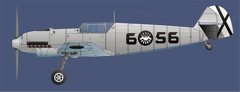 Imagen:Bf109C LegionCondor.jpg
