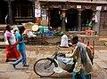 Bhaktapur Nepal (3930371243).jpg